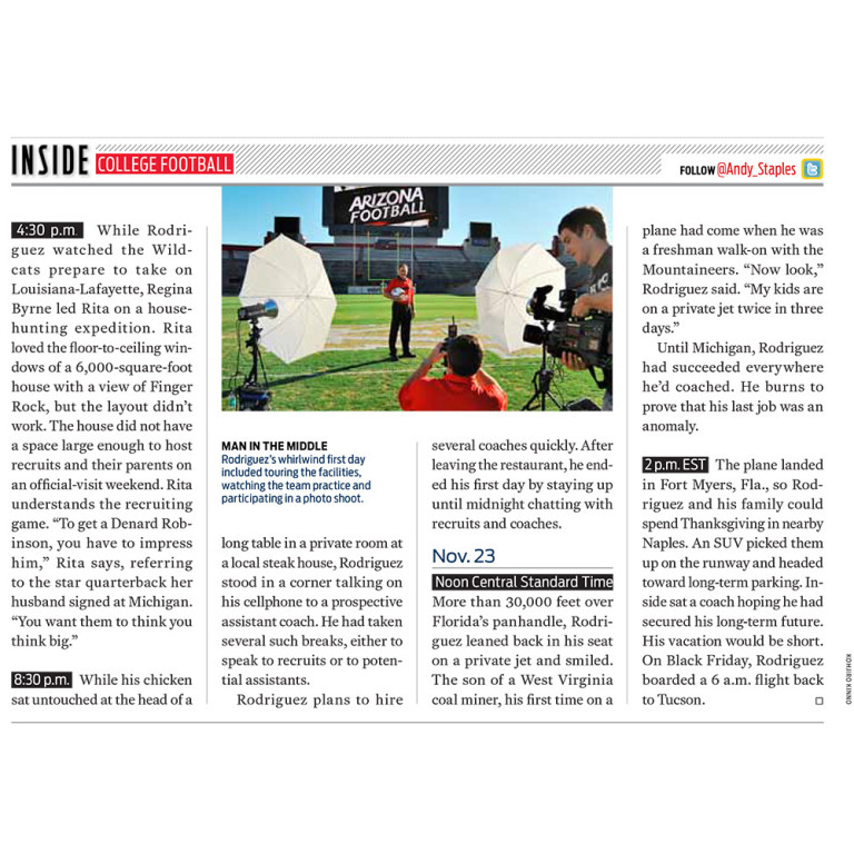 College Football Column iPad Horizontal Version P.7